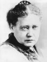 День рождения писательницы и теософа Елены Блаватской