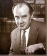 День рождения известного писателя Николая Носова