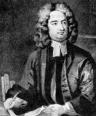 День рождения Джонатана Свифта — знаменитого английского писателя