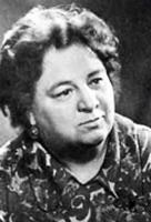 День рождения известного детского поэта и прозаика Ирины Токмаковой