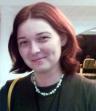 День рождения писательницы-фантаста Яны Горшковой