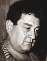 День рождения известного детского писателя Виктора Драгунского