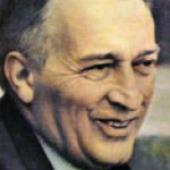 День рождения известного итальянского детского писателя Джанни Родари