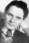 День рождения известного писателя и драматурга Юрия Олеши