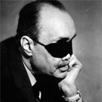 День рождения известного поэта Эдуарда Асадова