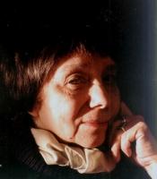 День рождения известной детской писательницы Софьи Прокофьевой