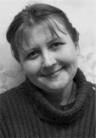 День рождения современной писательницы-фантаста Светланы Багдериной