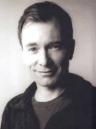 День рождения британского писателя и журналиста Тони Парсонса