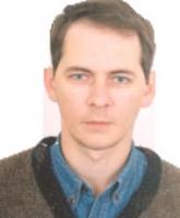 День рождения писателя-фантаста Сергея Бадея