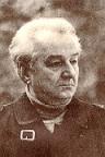 День рождения известного детского писателя Николая Сладкова
