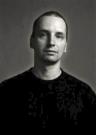 День рождения известного писателя-фантаста Ника Перумова
