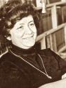 День рождения советской писательницы, сценариста Галины Щербаковой