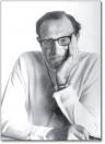 День рождения американского психолога, писателя Эрика Берна