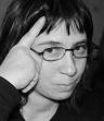 День рождения писательницы-фантаста Екатерины Белецкой