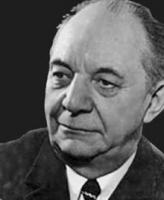 День рождения русского советского писателя Андрея Некрасова