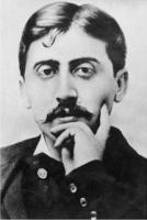 День рождения французского писателя Марселя Пруста