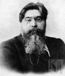День рождения известного прозаика Александра Амфитеатрова