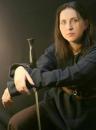 День рождения писательницы-фантаста Натальи Каравановой