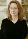 День рождения современной писательницы Одри Ниффенеггер