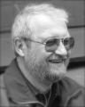 День рождения писателя-фантаста Виталия Забирко