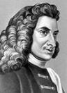 День рождения известного английского писателя Генри Филдинга