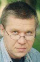 День рождения современного писателя-фантаста Юрия Ивановича