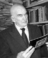 День рождения известного советского прозаика, краеведа Георгия Ланина
