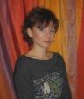 День рождения писательницы-фантаста Милены Завойчинской