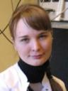 День рождения писательницы Ольги Мяхар
