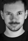 День рождения писателя-фантаста Алексея Пехова