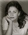День рождения писательницы-фантаста Татьяны Устименко
