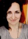 День рождения писательницы-фантаста Татьяны Форш