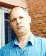 День рождения писателя-фантаста Василия Головачева