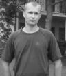 День рождения писателя-фантаста Павла Корнева