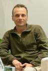 День рождения писателя-фантаста Алексея Бобла
