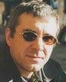 День рождения писателя-фантаста Владимира Васильева
