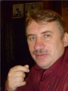 День рождения писателя-фантаста Игоря Минакова