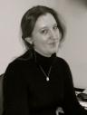 День рождения современной писательницы Натальи Бульбы