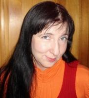 День рождения писательницы-фантаста Галины Романовой
