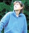 День рождения современной писательницы Ирины Сербжинской