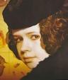 День рождения писательницы-фантаста Елены Хорватовой