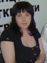 День рождения писательницы-фантаста Дианы Удовиченко