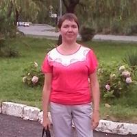 День рождения современной писательницы Александры Первухиной