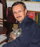 Литвак Михаил Ефимович Читать книги онлайн скачать книги
