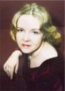 День рождения писательницы-фантаста Веры Камши