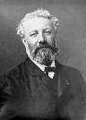 День рождения популярного французского писателя Жюля Верна