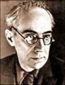 День рождения известного писателя Александра Беляева