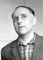 День рождения писателя-фантаста Евгения Войскунского