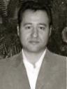 День рождения современного писателя-фантаста Алексея Махрова