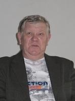 писатель-фантаст дмитрий воронин родился: